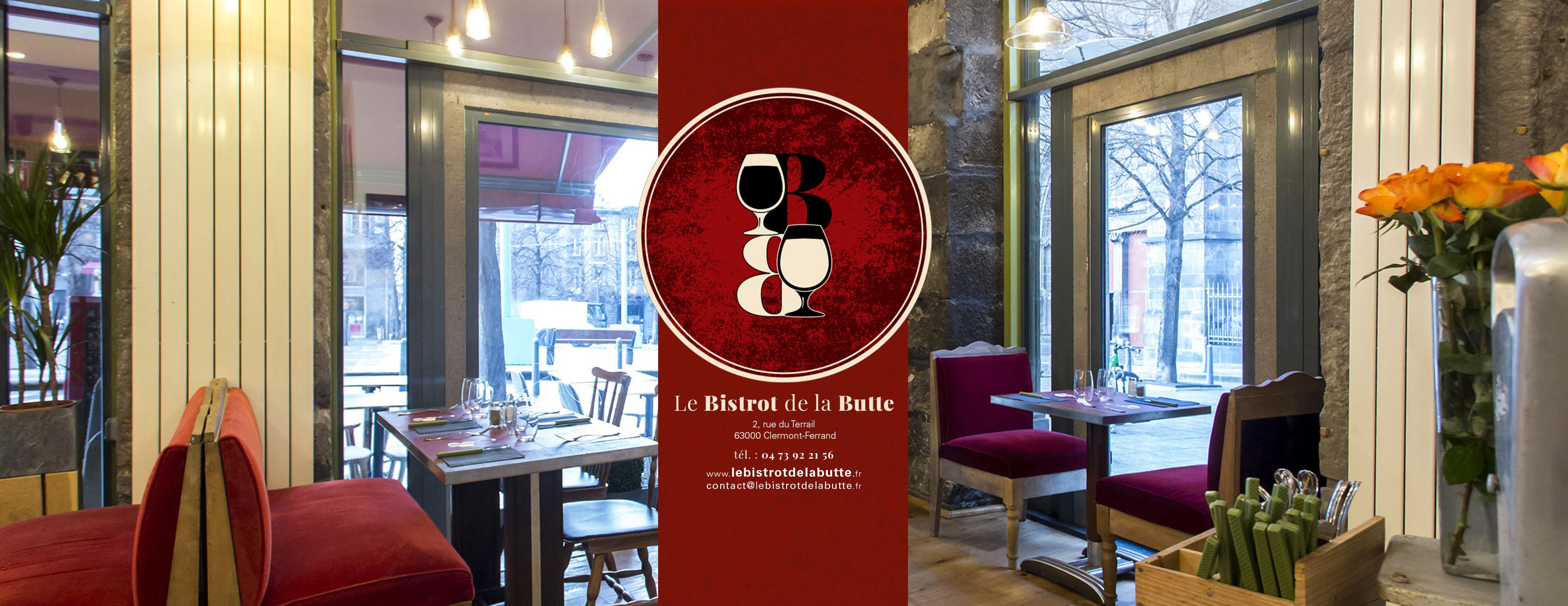bandeau_le-bistrot-de-la-butte-clermont-ferrand_v2